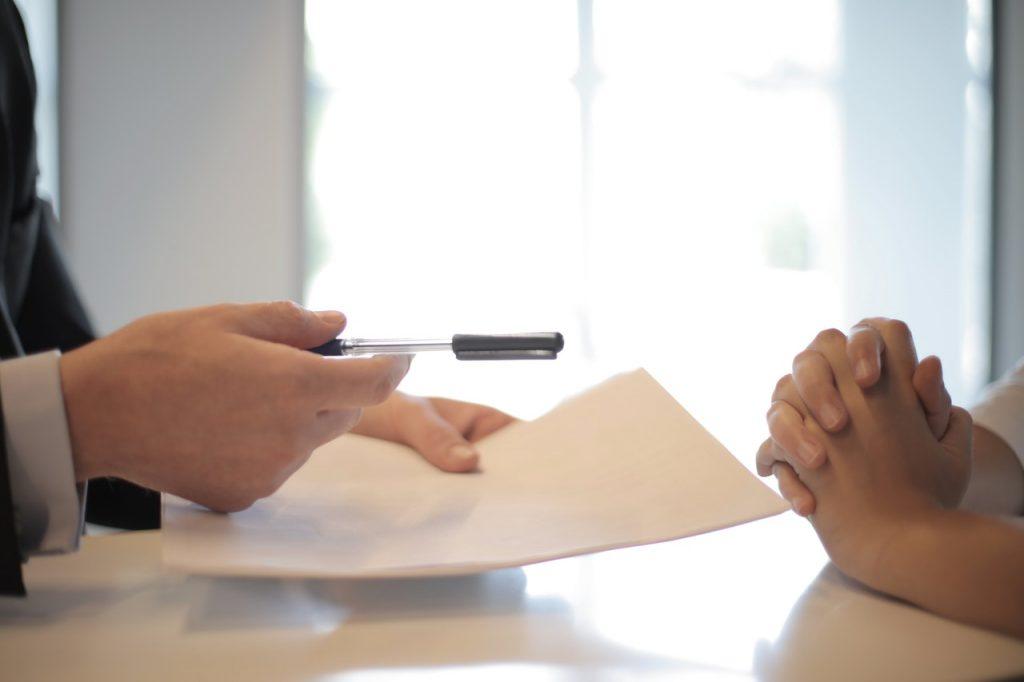 overlijdensrisicoverzekering bij hypotheek