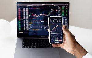 digitaal kopen en betalen
