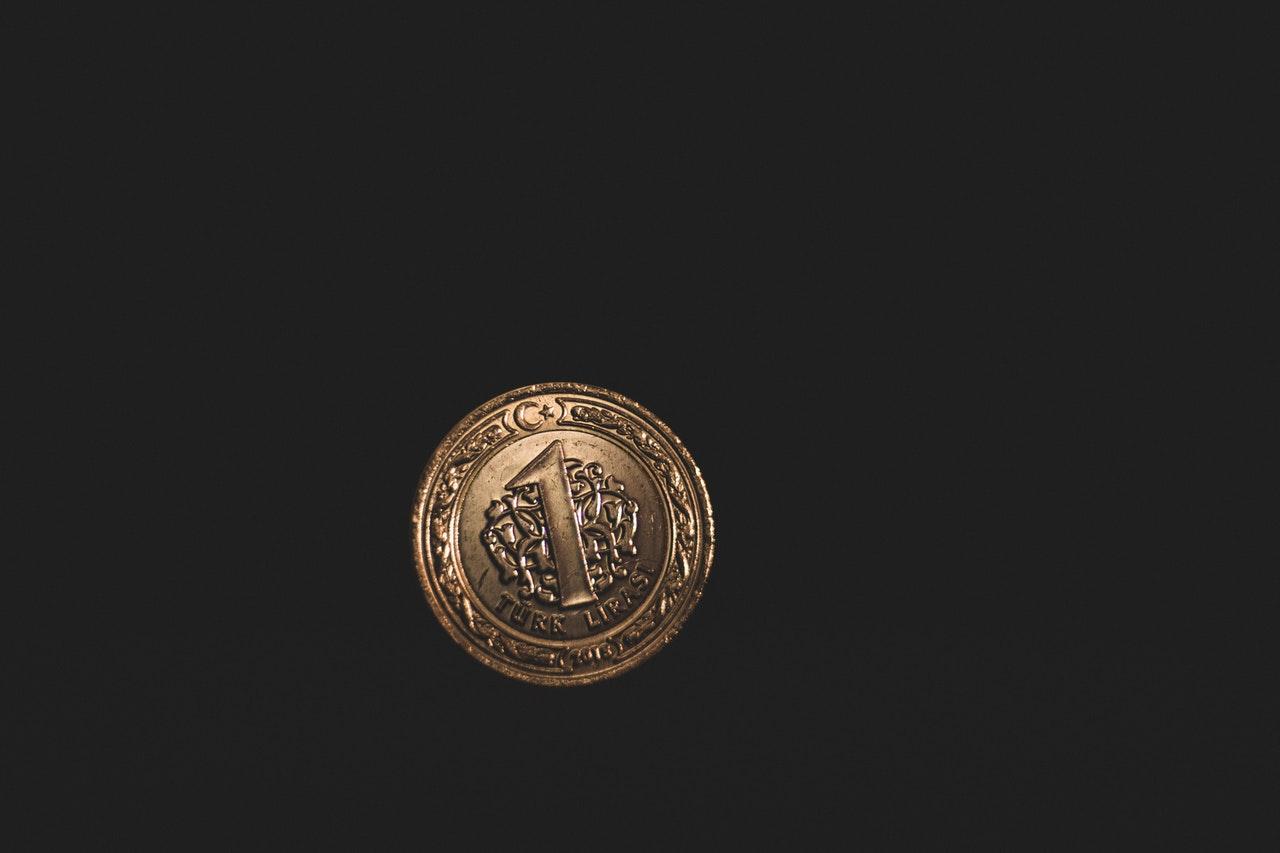 Wat zijn gouden munten waard?