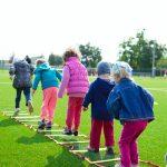 kosten workshops voor kinderen