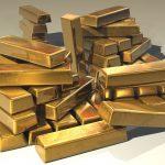 online beleggen in goud