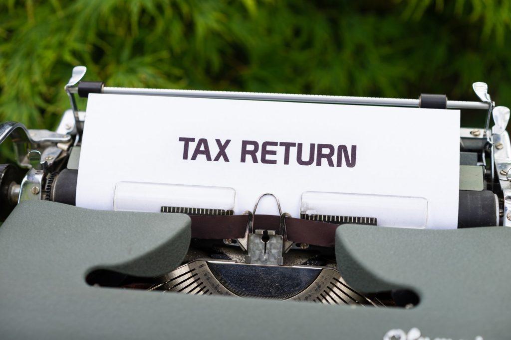 maximaal belastingvoordeel