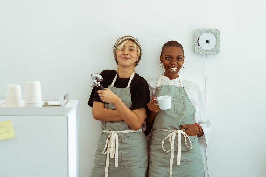 Wat levert goed personeelsmanagement op voor jouw bedrijf?