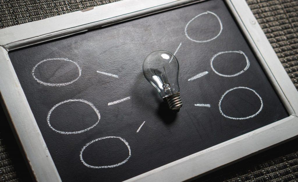 4 tips om werkprocessen te verbeteren